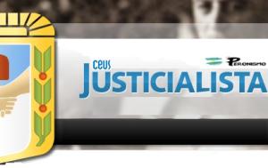 ceus2015 logo4444 nuevo